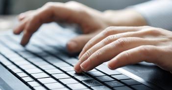 Typing.tw 免費線上中文打字測速、練習網站